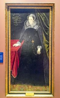 Szkockie Muzeum Portretów