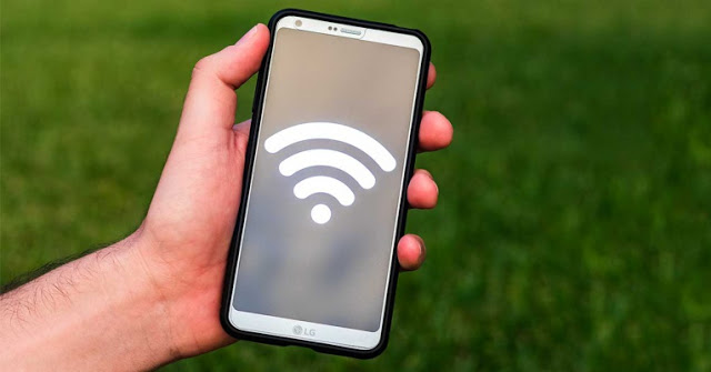 How to Find out Who is Connected to your Wi-Fi network [2019]