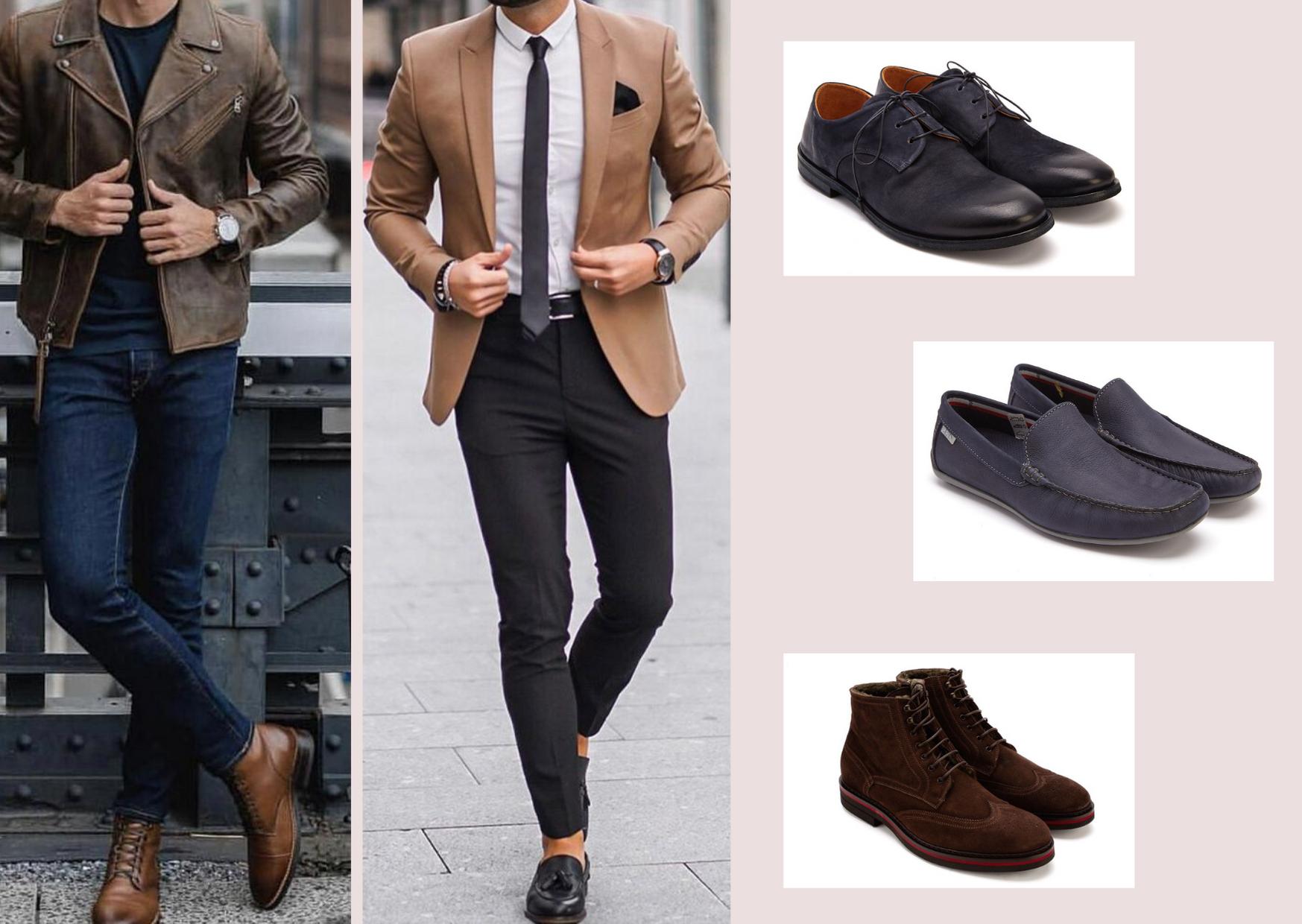 modne-buty-meskie-klasyczne