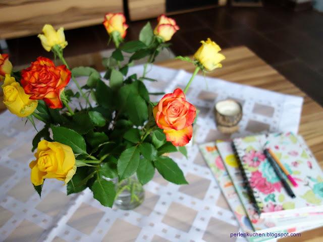 Grusskarte-Herzensdinge-Papier-basteln-Bloggerherz