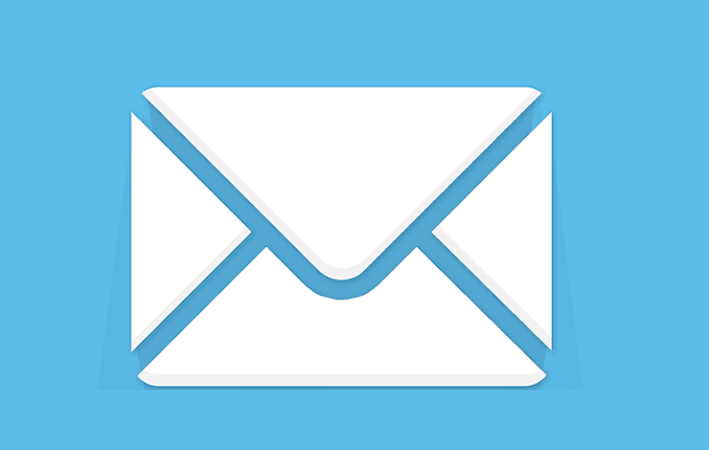 طريقة استرجاع الرسائل المحذوفة من gmail سواء نهائيا او مؤقتا