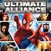 Marvel Ultimate Alliance Download [Direct Link]