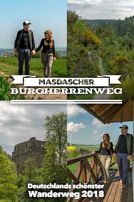 Traumschleife Masdascher Burgherrenweg  Saar-Hunsrück-Steig  Wandern Kastellaun  Premiumwanderweg Mastershausen  Deutschlands schönster Wanderweg 2018 18