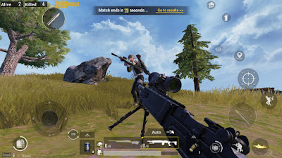 pubg,pubg fpp,pubg mobile,fpp,pubgm,pubg kill,pubg mobile india,pubg mobile feitz,pubg solo fpp,pubg mobile fpp,pubg highlights,pubg mobile hindi,pubg solo,pubg top 1,pubg rank 1,pubg mobile fpp conqueror,pubg tpp,pubg gameplay,chocotaco pubg,pubg frag,pubg 1,pubg m,pubg best player,pubg tv,pubg #1,pubg chicken dinner,pubg mobile gameplay,pubg tips,pubg xbox,pubg rank,pubg 300 iq,rank 1 pubg,pubg rank1,pubg kills,pubg new map,pubg videos,sanhok pubg,shroud pubg,pubg xbox one,pubg console