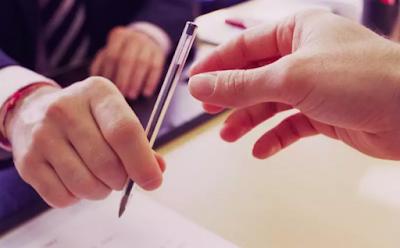 Memahami Arti PPJB, PJB, dan AJB Agar Anda Terhindar dari Penipuan