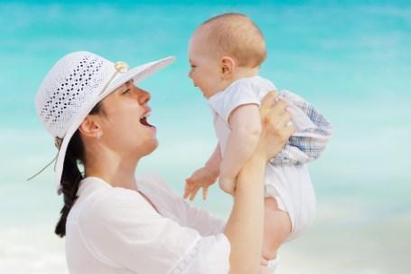 Cara Memberi Nama Bayi Laki-Laki Menurut Islam