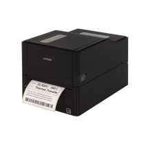 Citizen CL-E321 Barcode Printer for cannabis