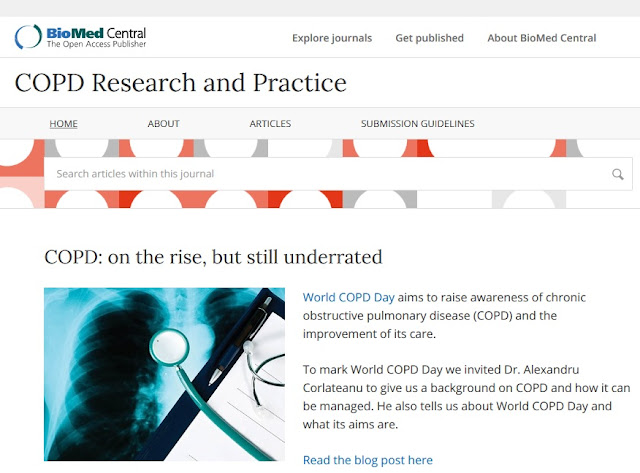 http://blogs.biomedcentral.com/on-medicine/2016/11/16/copd-on-the-rise-but-still-underrated/