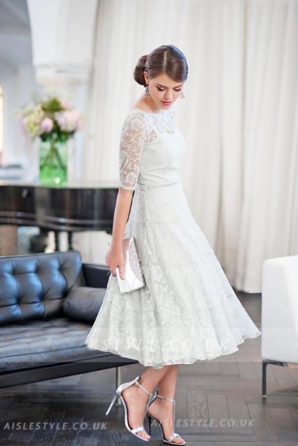 $2 prom dresses cheap