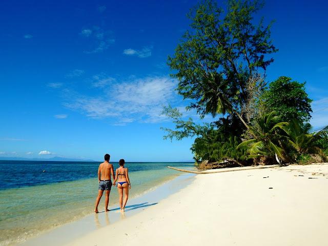 seguro de viaje islas seychelles