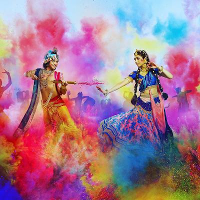 Top 10+│whatsapp dp radha krishna serial images│hd images 2021