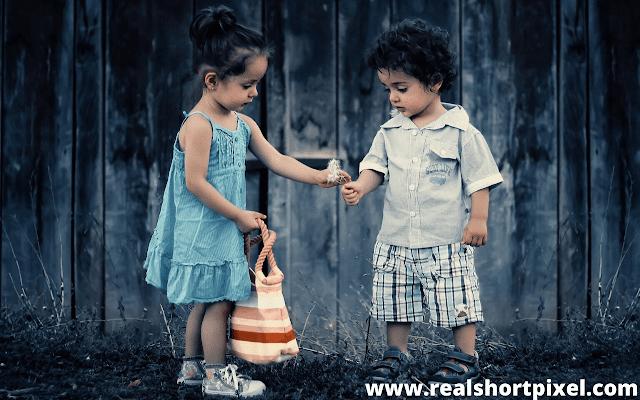 friendship shayari photos- a large collection of beautiful amazing quote