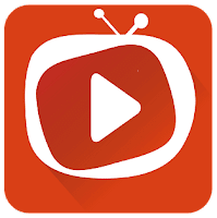 teatv mod apk download