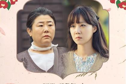 [Single] Kim Yeon Ji - When the Camellia Blooms OST Part.11 (MP3)