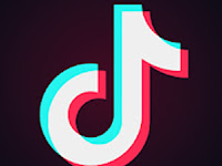 Download Tik Tok APK Premium Versi 2.3.3