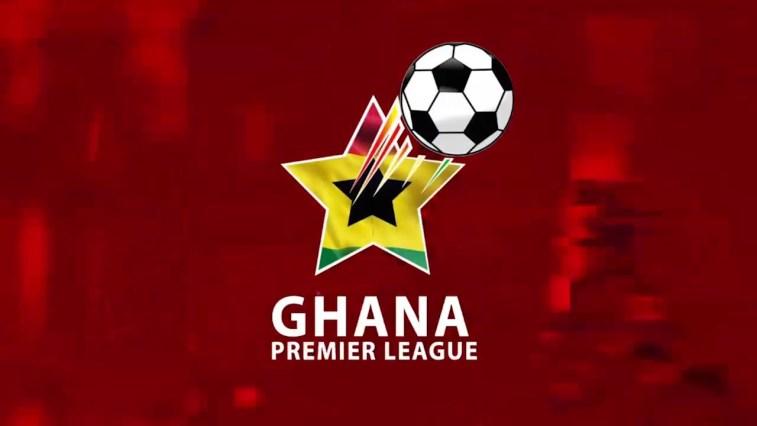 Ghana Premier League Highest Paid Player – See Top 10