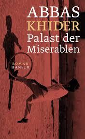 Irak Krieg Saddam Hussein Golfkrieg Bestseller Buchtipp Bücher Folter