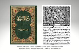 Takwil Batini, Cara 'Nyeleneh' Syiah Mengakali Tafsir Al-Quran
