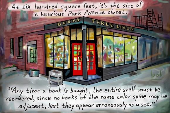 thenewyorker_bookstores_eckstein