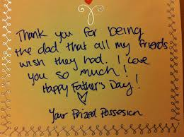 Happy fathers day 2015 images quotes