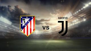 مشاهدة مباراة يوفنتوس واتليتكو مدريد بث مباشر 18-09-2019 دوري أبطال أوروبا