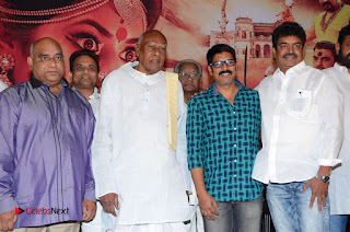 Avanthika Telugu Movie Trailer Launch  0030.jpg