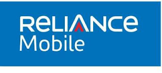 Reliance Bonus Offer: Pay Rs 198 and Get Unlimited Free Internet [28 days] + Talktime of 199