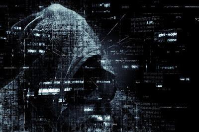Apa itu cyberwarfare