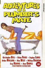 Watch Adventures of a Plumber's Mate Online