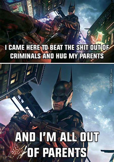 batman funny picture
