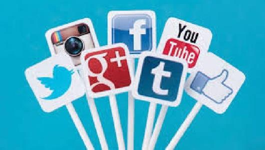 Penelitian: Penghapusan di Media Sosial Efektif Potong Gerakan Ekstrimis