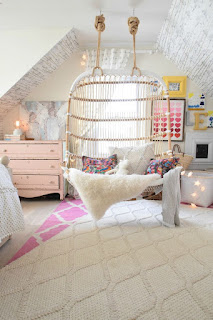 How to Decorate a Room with Handmade Things, Cute Crafts to Decorate your Room