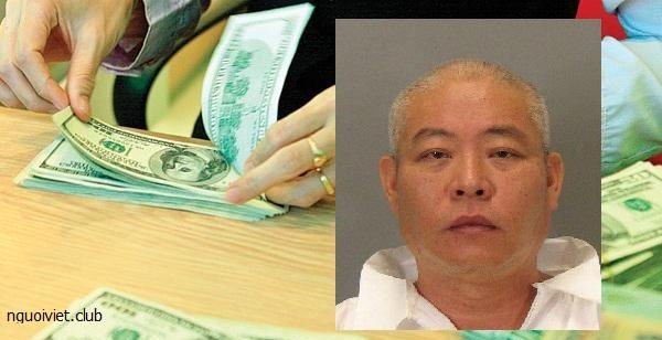 California: Tuyên án chủ tiệm Nails Việt, Hàng loạt tiệm Nail đóng cửa vĩnh viễn