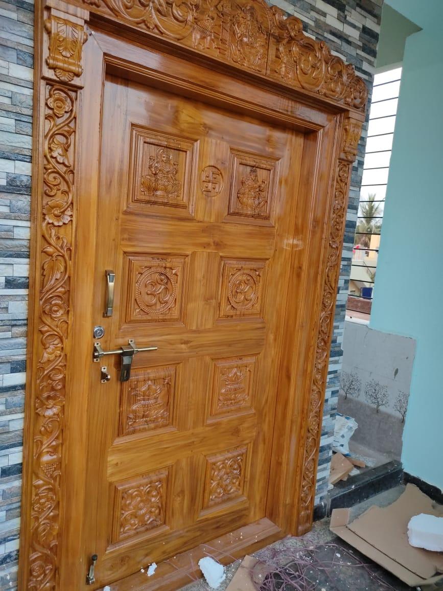 Awesome House Plans Main Door Window Designs Bedroom Pvc Doors