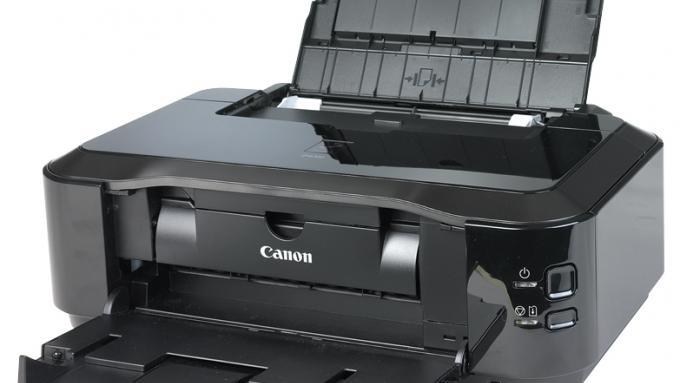 Canon pixma ip4700 series driver (windows, mac, linux) | canon.