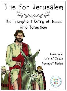 https://www.biblefunforkids.com/2021/06/Jesus-entered-Jerusalem.html