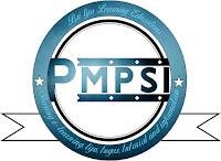 PMPSI BSI Nusa Mandiri