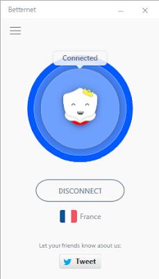 شرح تشغيل باقة ماي كنل mycanal وارامسي rmc وجميع الباقات الفرنسية علي برنامج الهين