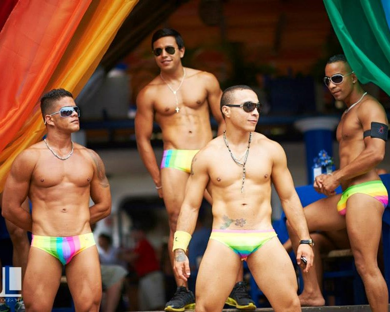Gay travel tips ideas vacation advice
