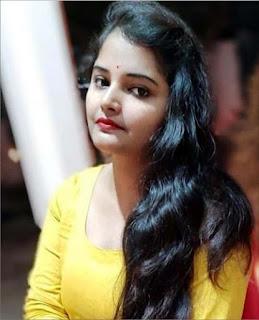 जौनपुरिया भाषा से पूरे देश में प्रसिद्ध हुई सोना  | #NayaSaberaNetwork