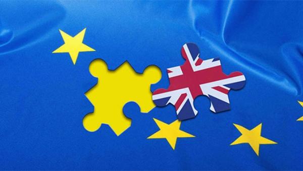 El empleo fijo en Reino Unido sufre su peor caída tras brexit