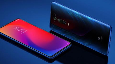 Xiaomi  Note 10 and Mi Note 10 Pro specifications, xiaomi note pro price, xiaomi note price in pakistan,