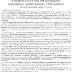 ΑΣΕ-ΟΤΕ: Η επένδυση της D.T. στον ΟΤΕ κακοφόρμισε...Αποεπενδύσεις - ακριβά τιμολόγια - 7.000 απολύσεις!