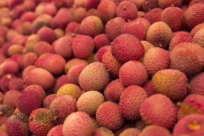 manfaat-buah-leci-bagi-kesehatan,www.healthnote25.com