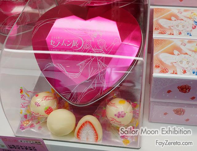 sailor moon snack03