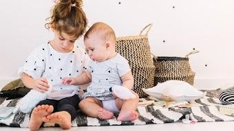 Rekomendasi Nama Bayi Terbaik Beserta Cara Terbaik Merawat Anak