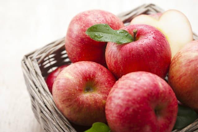 Low carb là gì ? Chế độ ăn này có giúp giảm cân không