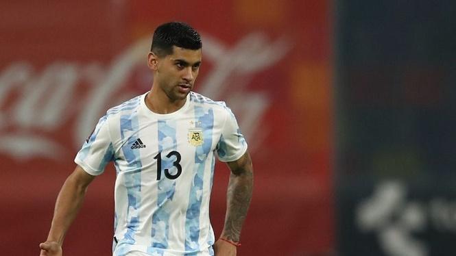 La Selección pierde dos jugadores más para enfrentar a Bolivia