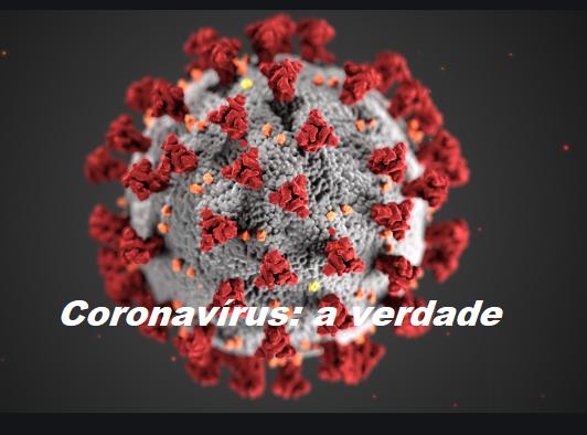 Coronavírus, Guida Brito, Sem Sorrisos, Navegantes de Ideias