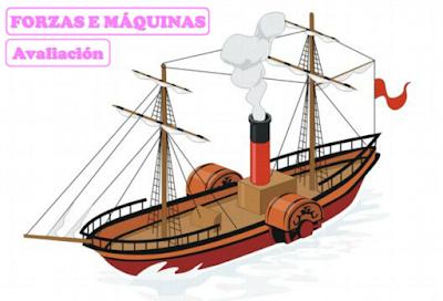 http://www.silandeira.es/PROXECTO/Unidade6/6_forzas-maquinas_av.html